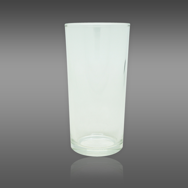 GR 14 - Rock Glass