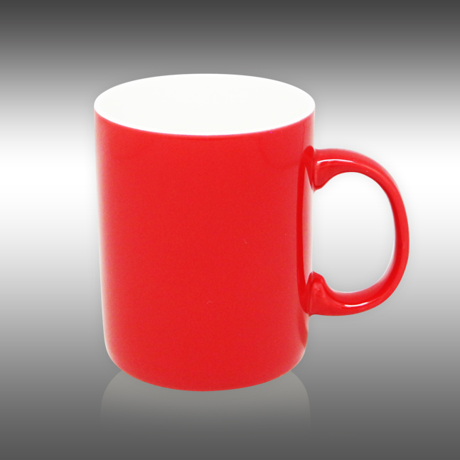 SC 800 NB - Colour Mugs